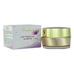 Issaline Anti-Wrinkle Cream