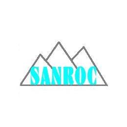 SANROC (M) SENDIRIAN BERHAD
