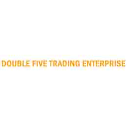 >DOUBLE FIVE TRADING ENTERPRISE