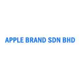 APPLEBRANDS SDN BHD