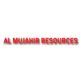 AL MUJAHIR RESOURCES