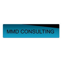 >MMD Management Consulting