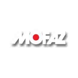 MOFAZ Exoticar Sdn Bhd