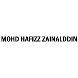 Mohd Haffiz B. Zainaldin
