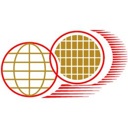 Globetronics Multimedia Technology Sdn. Bhd.