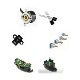 Encoder / Sensor Packaging Capability