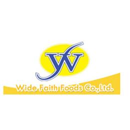 Wide Faith Foods Co., Ltd