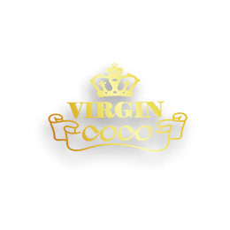 Virgin F & B Co., Ltd.