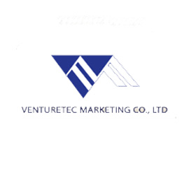 Venturetec Marketing Co., Ltd.