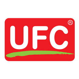 >Universal Food Public Co Ltd