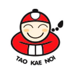 >Taokaenoi Food & Marketing Public Co Ltd