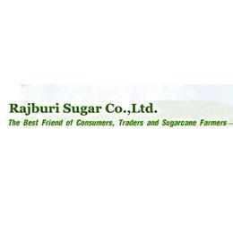 Rajburi Sugar Co Ltd