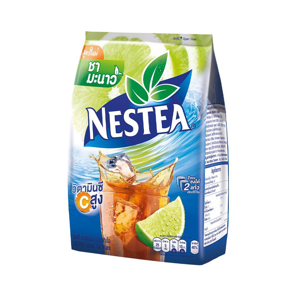 Nestea Instant Lemon tea