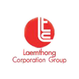 Leamthong Corporation Industry Co Ltd