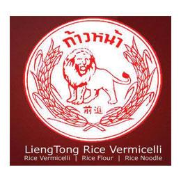 Liengtong Rice Vermicelli Co Ltd