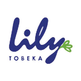 >Lily Tobeka Co Ltd