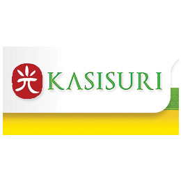 Kasisuri Co Ltd
