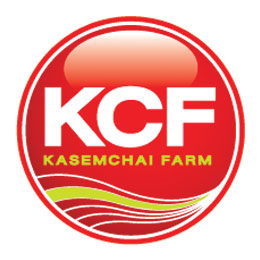 KCF Distribution Co Ltd