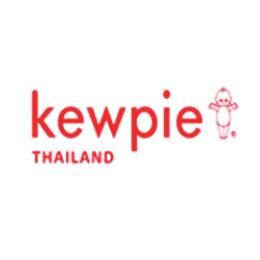 >Kewpie (Thailand) Co Ltd