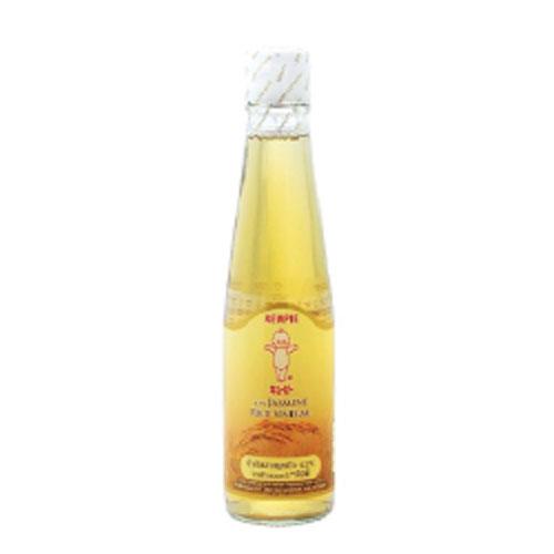 Vinegar 4.2% from Rice branded QP