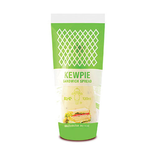 Sandwich Spread brand QP
