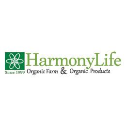 Harmony Life International Co Ltd