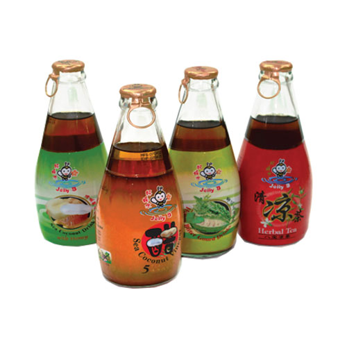 Fruit Juice Beverages and Health