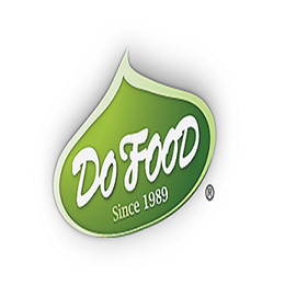 Do Food Co Ltd