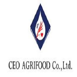 CEO Agrifood Co Ltd