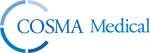 >Cosma Medical Laboratories Co Ltd