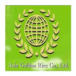 Asia Golden Rice Co Ltd