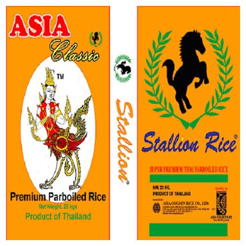 Asia Classic