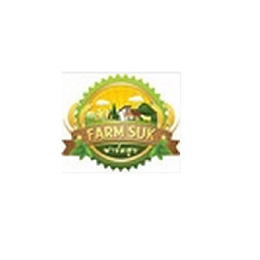 Farm Suk (Thailand) Co Ltd