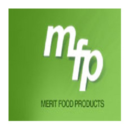 Merit Food Products Co Ltd