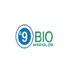 A9Bio Co Ltd