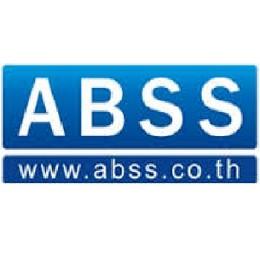 Advance Business Solutions & Services Co Ltd