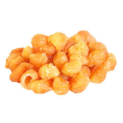 Dried Loongan