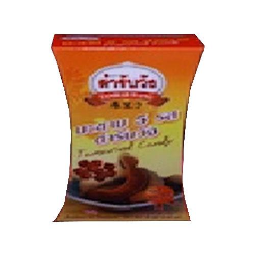 Tamarind flavored orange box big five (5 Flavours Tamarind)