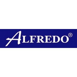 Alfredo Enterprise Co Ltd