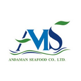Andaman Seafood Co Ltd