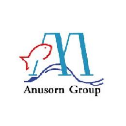 Anusorn Mahachai Surimi Co Ltd