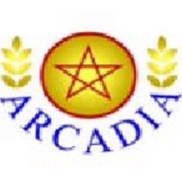 Arcadia Foods Co Ltd