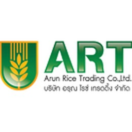 Arun Rice Trading Ltd