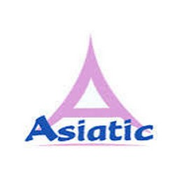Asiatic Agro Industry Co Ltd