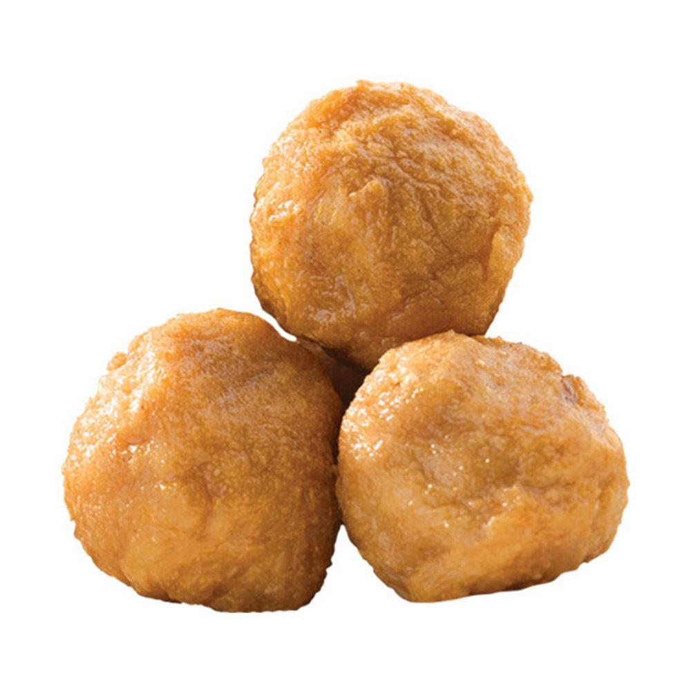 BoBo Chicken Meat Ball