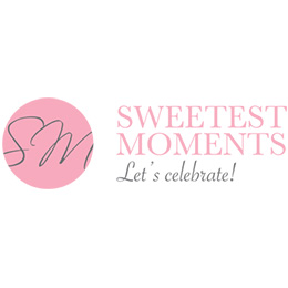 Sweetest Moments Pte Ltd