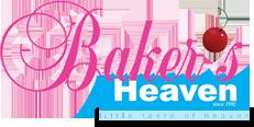 Baker's Heaven
