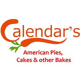 >Calendar's Pte Ltd
