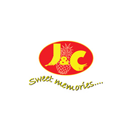 J & C Bakery Pte Ltd