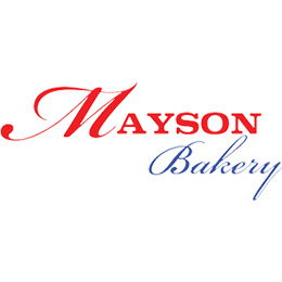Mayson Bakery Pte Ltd